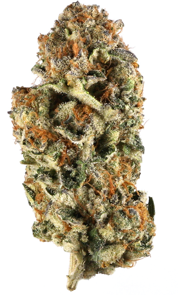 Buy Do-Si-Dos Weed UK