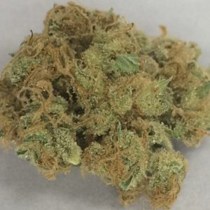 Buy Red Congolese Weed UK