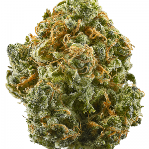 buy blue dream weed uk
