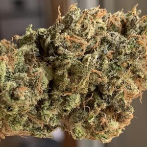 buy colombian gold weed uk