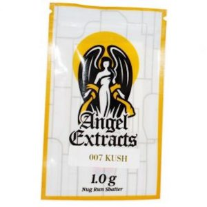 Buy Angel Extracts – Shatter 1g UK