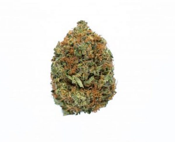 Buy Platinum Kush Weed UK