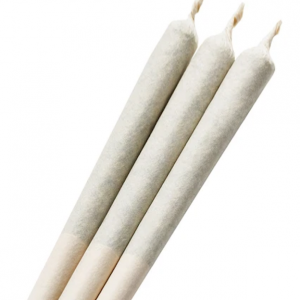 Buy Afghan Kush Pre-Roll UK